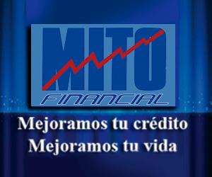 Mito Financial ES