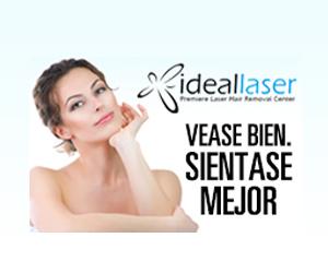 Renova Laser ES