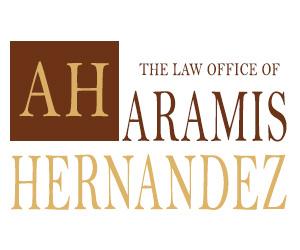 Aramis Hernandez ES