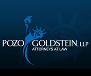 Pozo Goldstein ES