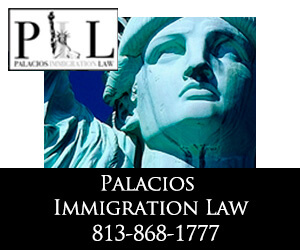 Palacios Immigration Law ES