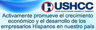 Chamber of Commerce | United States Hispanic chamber of commerce.
