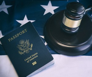 The best Immigration Attorneys in El Paso, TX