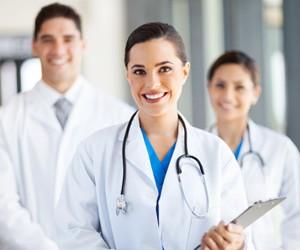 Lo mejor en Médicos en Kansas City, KS