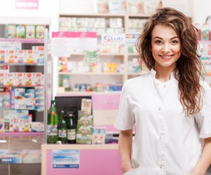 The best Pharmacies in El Paso, TX