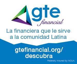 GTE Financial - La Financiera que le sirve a la comunidad hispana