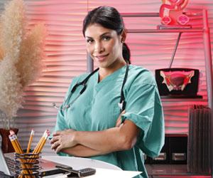 Lo mejor en Urólogos en Houston, TX