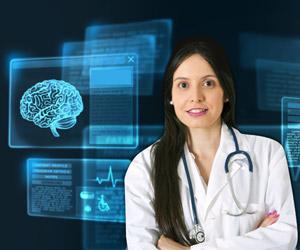 Lo mejor en Neurólogos en Houston, TX