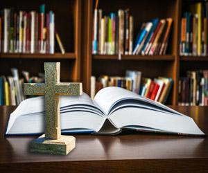 Lo mejor en Librerías Cristianas en San Antonio, TX