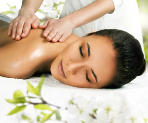 The best Massage Therapists in Bakersfield, CA