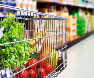 Lo mejor en Supermercados en Philadelphia, PA