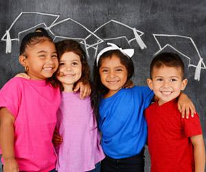 Lo mejor en Escuelas Públicas en Denver, CO