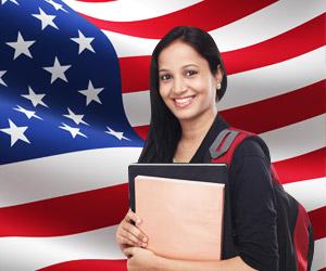 Lo mejor en Escuelas de Inglés en El Paso, TX