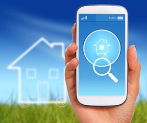 Lo mejor en Dealers de Casas Móviles Usadas en Miami, FL