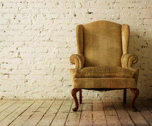The best Used Furniture Stores in El Paso, TX
