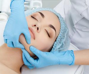 Lo mejor en Dermatólogos en San Antonio, TX