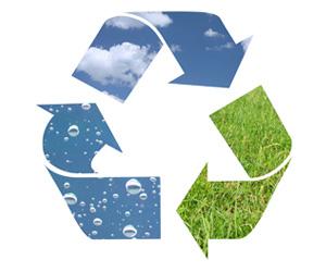 Lo mejor en Centros de Reciclaje en El Paso, TX