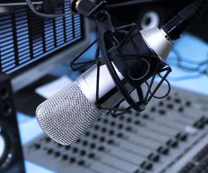 Lo mejor en Emisoras de Radio en Dallas, TX