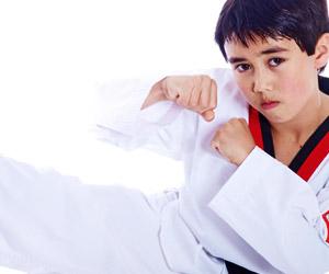 Lo mejor en Escuelas de Karate en Los Angeles, CA