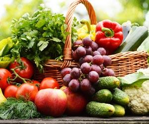 Lo mejor en Mayoristas de Frutas y Vegetales en Los Angeles, CA