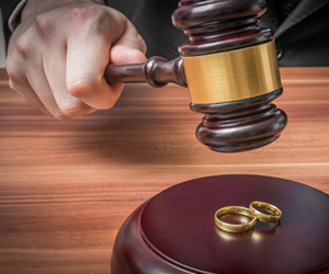 The best Divorce Attorneys in Bakersfield, CA