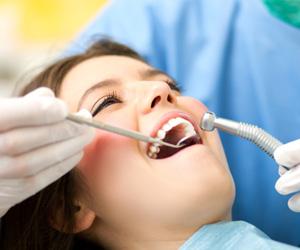 Lo mejor en Dentistas en Bakersfield, CA