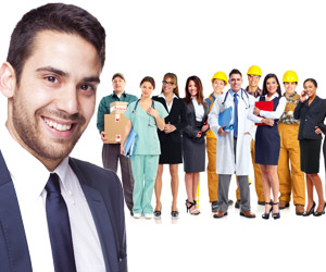 The best Employment Agencies in Brownsville, TX